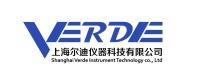上海尔迪仪器科技有限公司