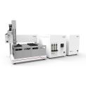 普立泰科 全自动烷基汞分析仪 MMA72