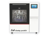 FLOM全自動玻璃器皿清洗機—FL200Pro
