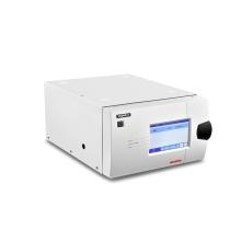 皖仪 荧光检测器 FLR3200