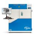 Nordson Dage  Quadra 5 X-射线检测系□统