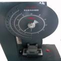 GB/T1043硬质塑料简支梁冲击試驗機