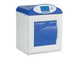 Eppendorf Galaxy 48 R CO2 培养箱