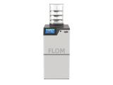 FLOM凍干機立式