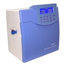 深圳航创HC-800全自动氯离子分析仪