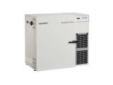 Eppendorf CryoCube F101h 超低温冰箱