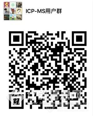 2dfadfa8-81a6-4c8b-9201-aa649e50af46.jpg