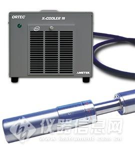 x-cooler-iii.png