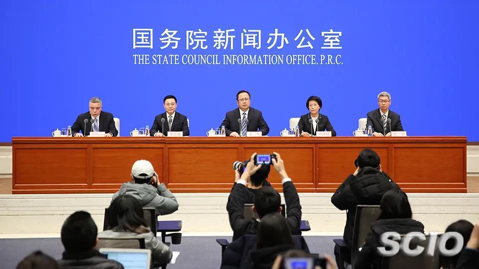 市场监管总局:降本减负,对湖北省企业免除所有检验检测费用
