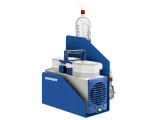 WIGGENS CSH 610防腐蚀溶剂回收真空泵