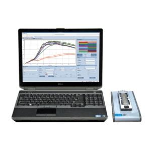 Agilent xCELLigence RTCA S16实时无标记细胞分析仪