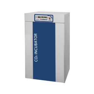 WIGGENS WCI-180N 二氧化碳培养箱