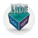 XRD分析軟件 — JADE Pro