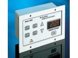美国Teledyne氧分析仪3190和3290