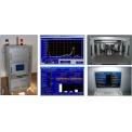 RTS RAM系列 放射性氣溶膠監測儀