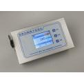安耐恩AN-510型便携式负氧离子检测仪负离子检测仪