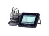 三菱化学库仑法溴价/溴指数测定仪CA-310CB