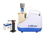 【洛科】Lafil 400 - SF 10 真空过滤系统
