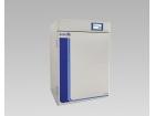 Herocell 180二氧化碳静态培养箱