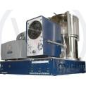 英國Oxford Vacuum 電子束蒸發鍍膜機Vapour Station