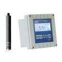 雷磁SJG-792A型在線余氯/總氯監測儀