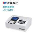�B�A科技�氮�y�定�xLH-TN200型