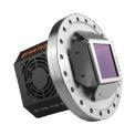 Greateyes  软x射线CCD相機  ALEXi