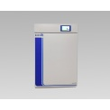 润度Herocell240 二氧化碳培养箱