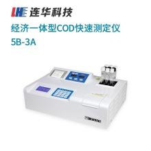 连华科技COD快速测定仪5B-3A型