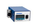 WIGGENS DM230 温度监控仪