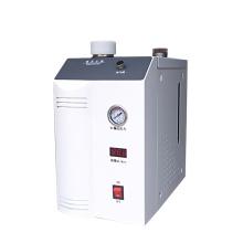 实验室氧气发生器PGO-600