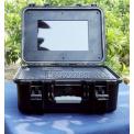 ANPRO食品安全检测便携式一体机