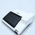 ANPRO多功能食品安全快速检测仪