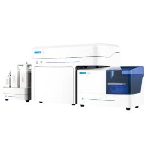 Agilent NovoCyte Advanteon 流式细胞仪