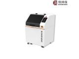 瑞紳葆LPM-01E在線液氮冷凍研磨機
