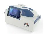 TRA520 分光色差仪/分光测色仪多功能套装
