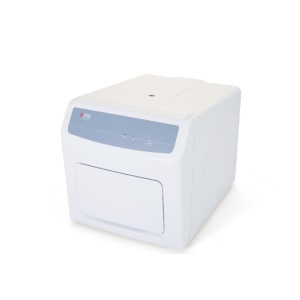 大龙实时荧光定量PCR系统Accurate 96