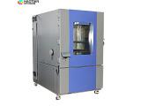 皓天THA-010PF-0可程式温湿度环境实验箱