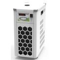 勒普拓6升系列低溫冷卻液循環泵