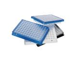 PCR荧光定量板twin.tec