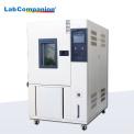 恒温恒湿测试箱 高低温湿热试验箱 湿热环境试验箱