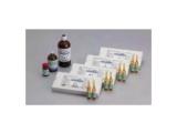 三菱化学水性标准试剂