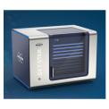 全反射X射線熒光光譜儀 (TXRF)S4 TStar