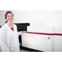 IN Cell Analyzer 2500HS高內涵細胞成像分析系統