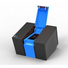 Amerigo高分辨纳米粒度和zeta电位分析仪