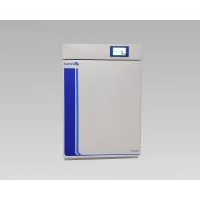 Herocell 80 二氧化碳培养箱