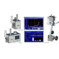 RTS CAM/CCAM系列 緊湊/智能系列放射性氣溶膠監測器