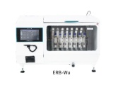 Electrolab 转瓶仪ERB-Wu