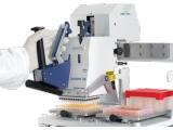 梅特勒-托利多 瑞宁 Liquidator™ 96 手动移液系统
