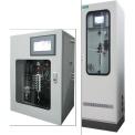 雪迪龙氨氮水质在线自动监测仪MODEL 9820